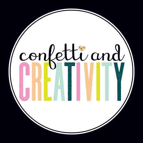 Bold Bright S And Black Whites Classroom Makeover Confetti And Creativity